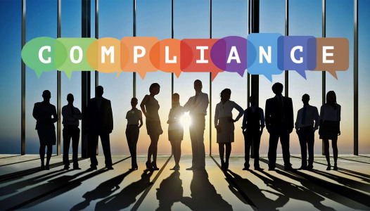 Compliance Comunicazione Proattiva