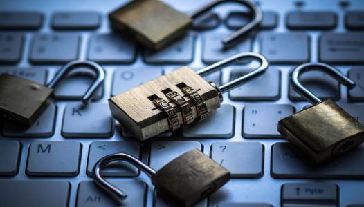 IT Auditing Sicurezza