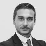 Marco Avanzi