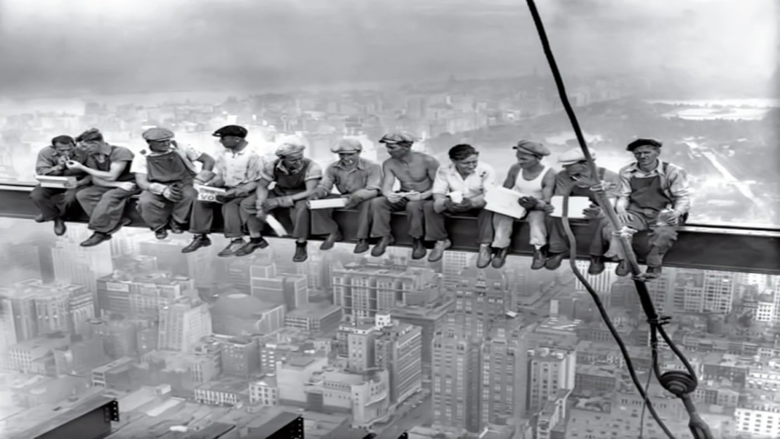 Sicurezza e Luoghi di Lavoro