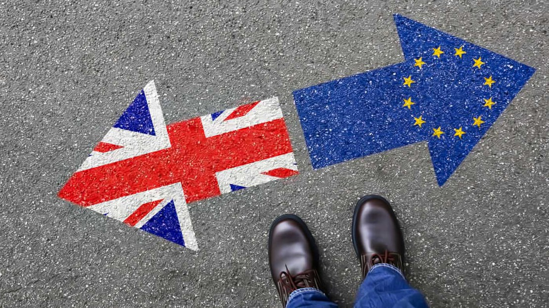 brexit dogana europa