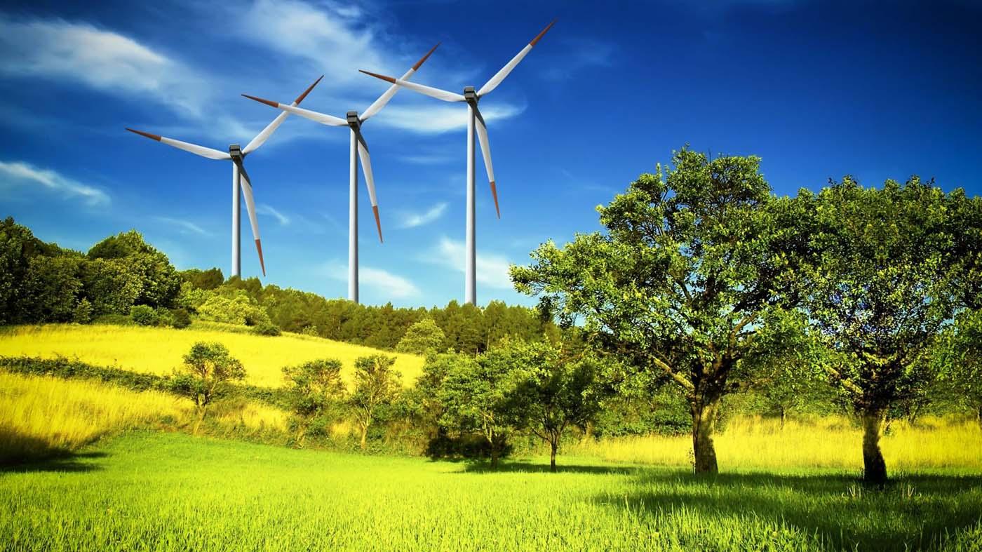 economia sostenibile