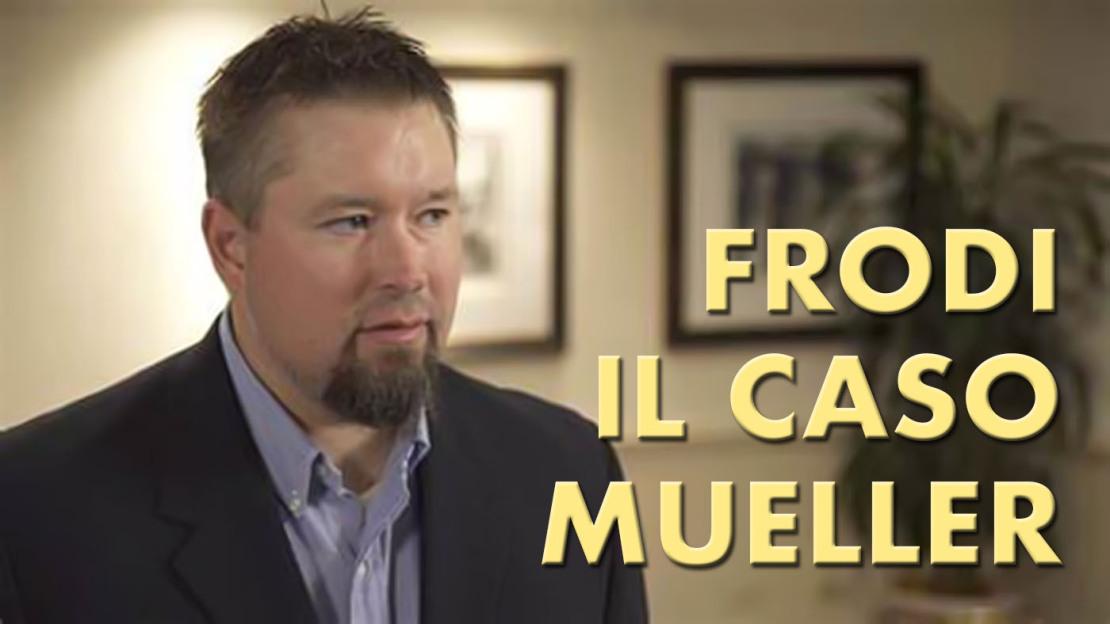 Il Caso Mueller