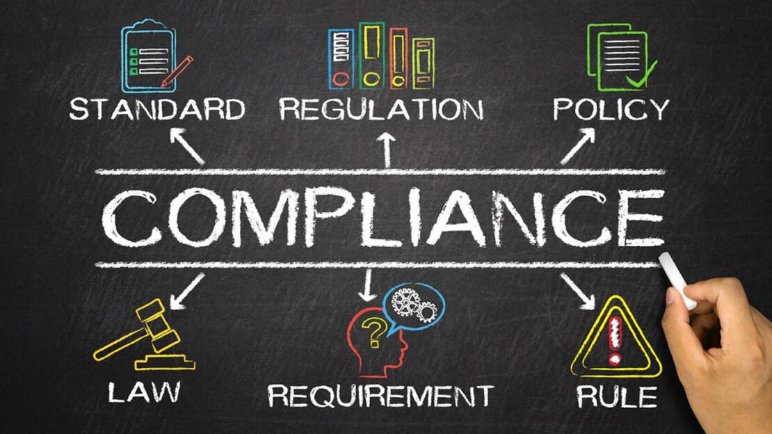 ESMA Compliance Orientamento