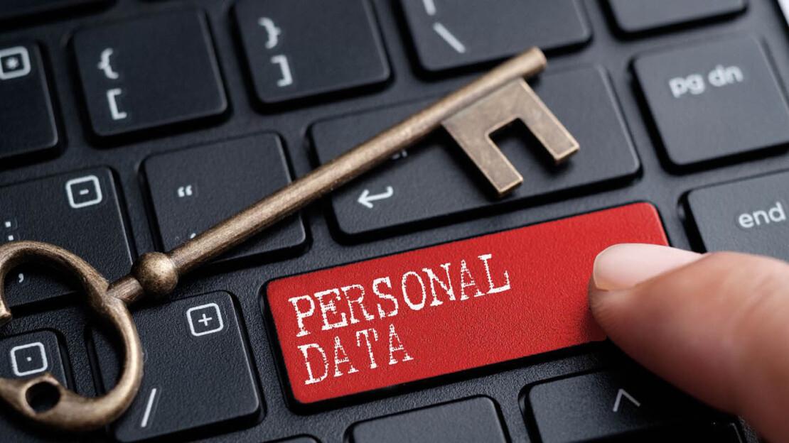 Leceità Trattamento Dati Personali