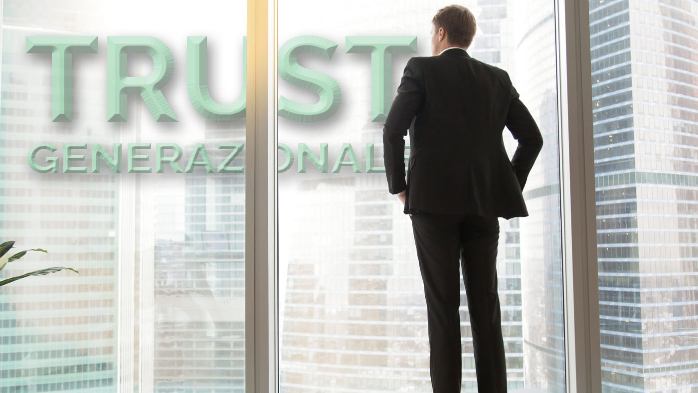 trust-generazionale