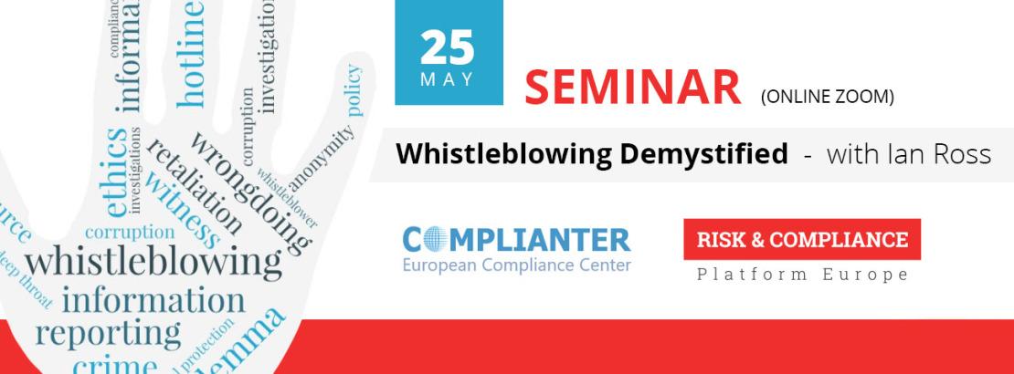 whistleblowing-demystified-webinar