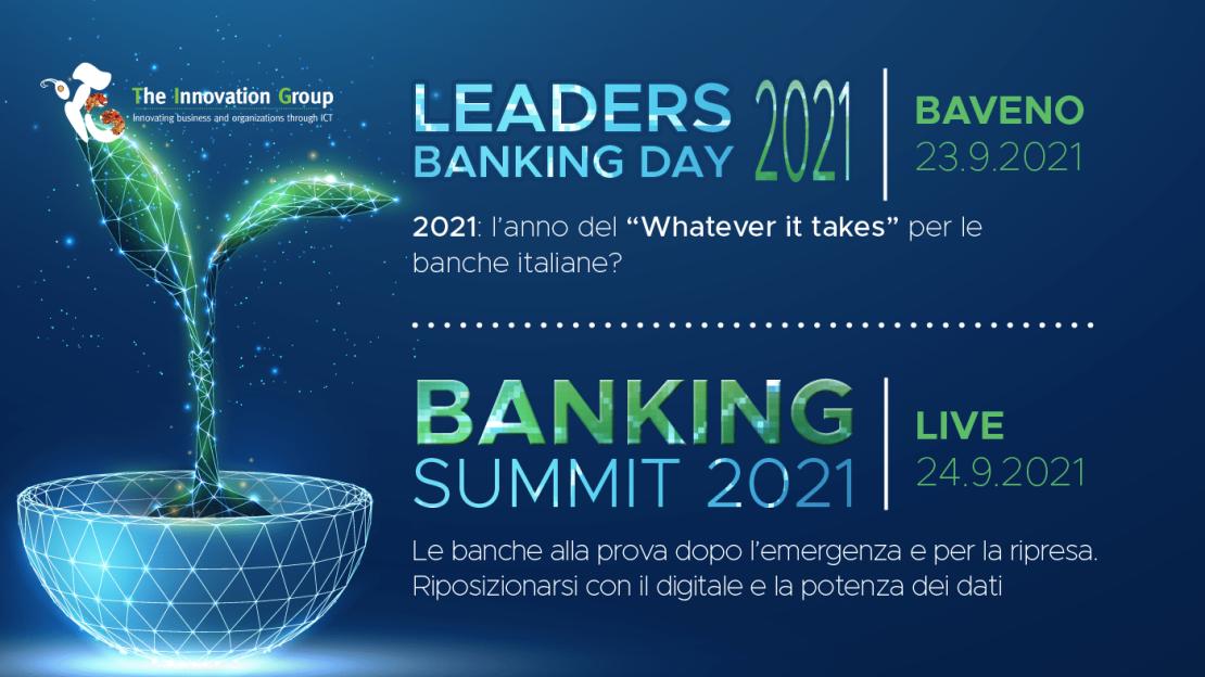 Banking Day Summit