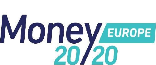 Money2020-logo-small