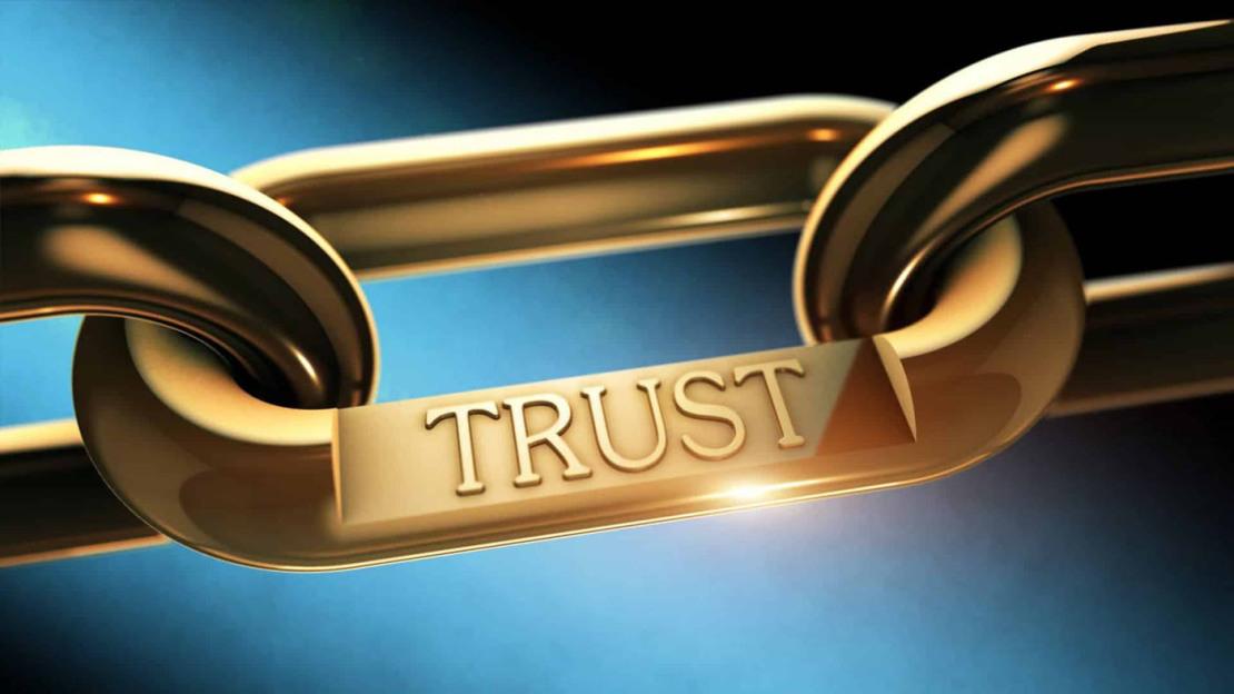 Trust Impresa Generazioni