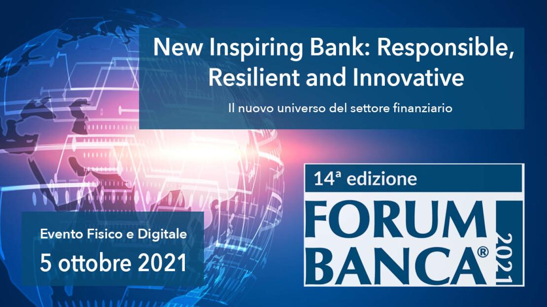 Forumbanca 2021