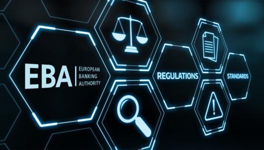 EBA Regtech