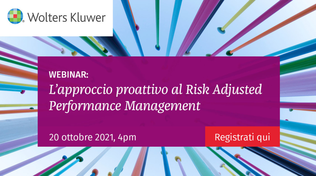 1400x780 Risk Adusted Performance Banner Evento 1