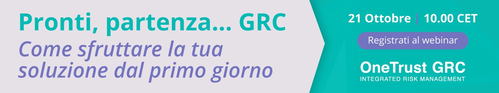 20210927-GRC-ReadySetGRC-DigitalAd-RegisterNow-IT-1600x300px Top Banner